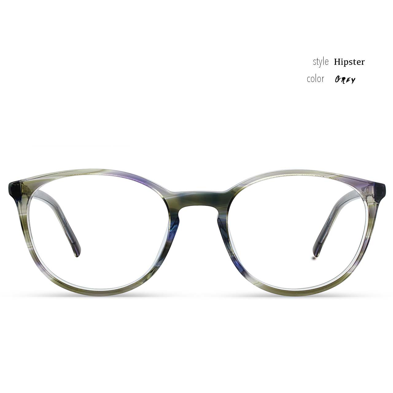 4b7075fa03 Affordable + Stylish Designer Rx Eyeglasses and Sunglasses