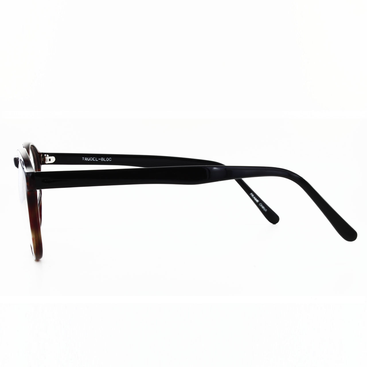 1c2fd89422f GEEK COUTURE style Trudel GEEK COUTURE style Trudel ...