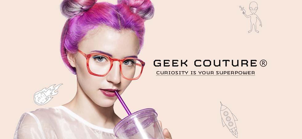 21f55994c27 Shop Designer Rx Eyeglasses