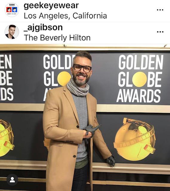 aj-gibson-golden-globes.jpg