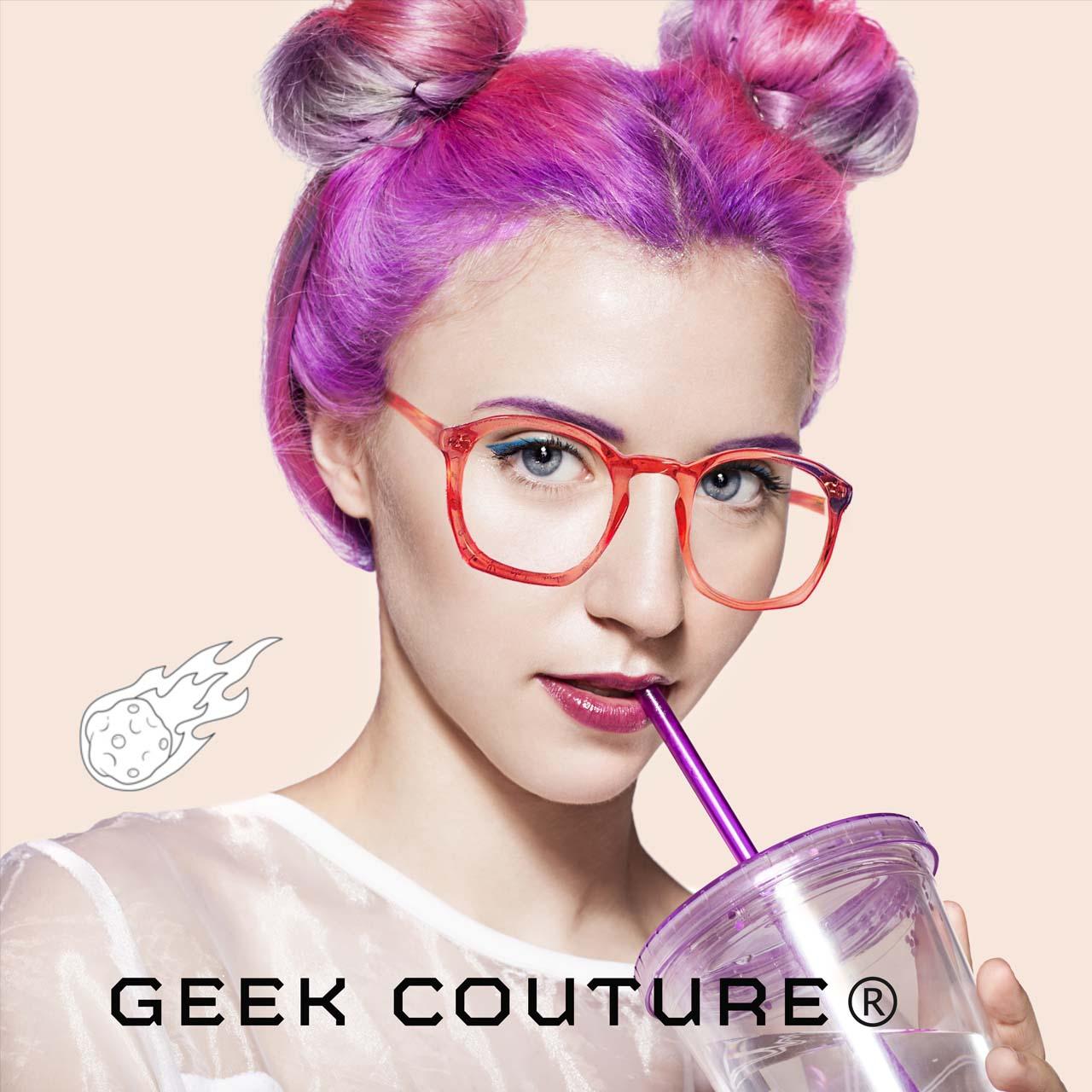 geek-couture-brand-2019.jpg
