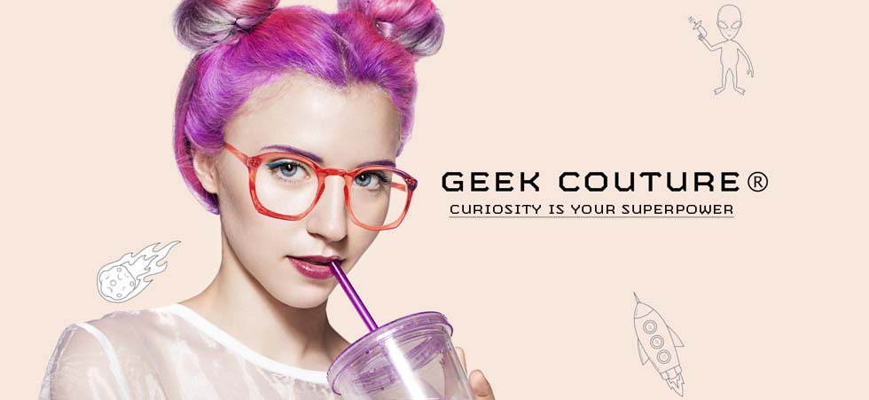 geek-couture-brand-rx-eyeglasses-2019-campaign.jpg