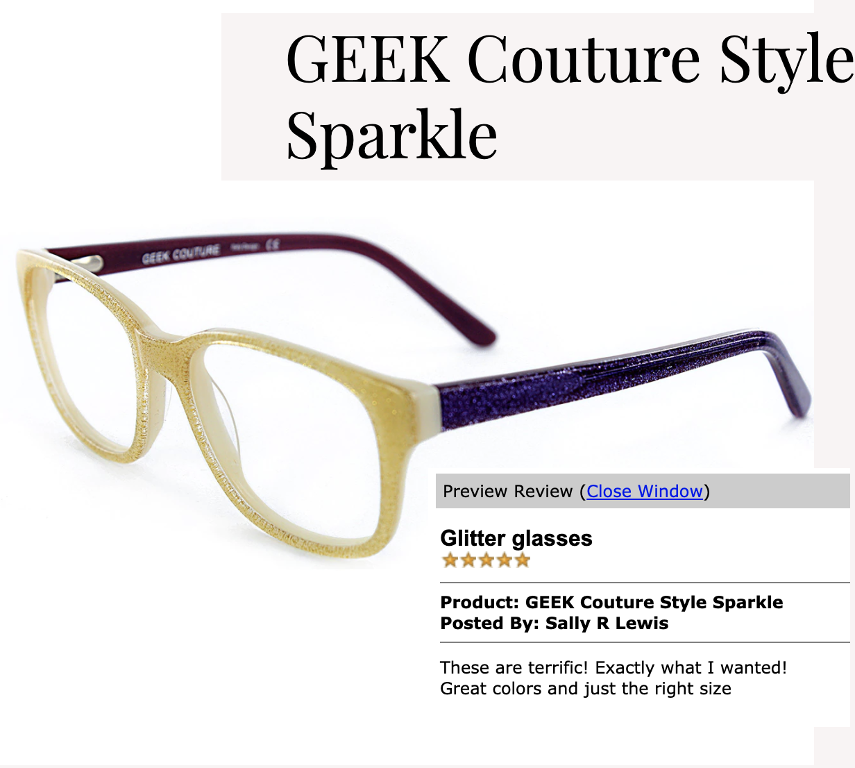 geek-couture-style-sparkle-reviews.png