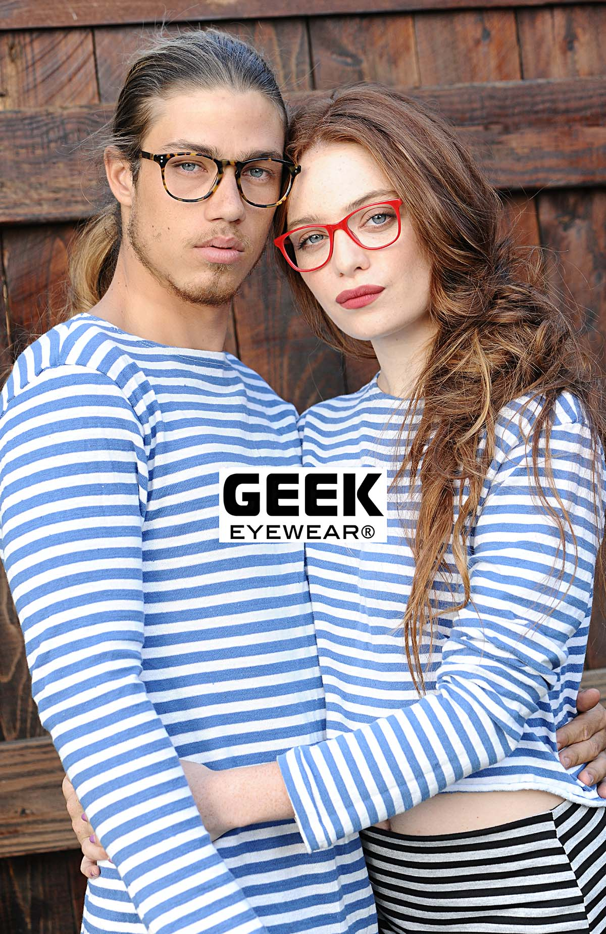 geek-eyewear-2017-styles-wednesday-and-thursday
