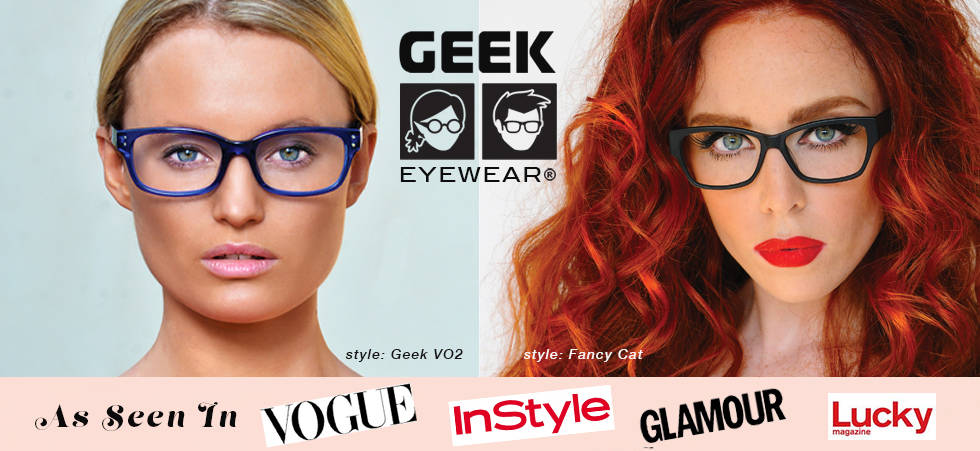 geek-eyewear-catalog.jpg
