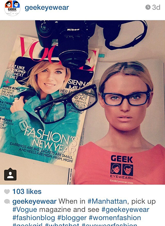 geek-eyewear-eyeglasses-vogue-magazine-ad.jpg