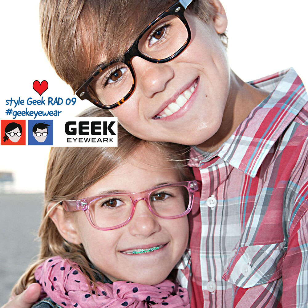 geek-eyewear-geek-rad09-junior-boy-girl2.jpg