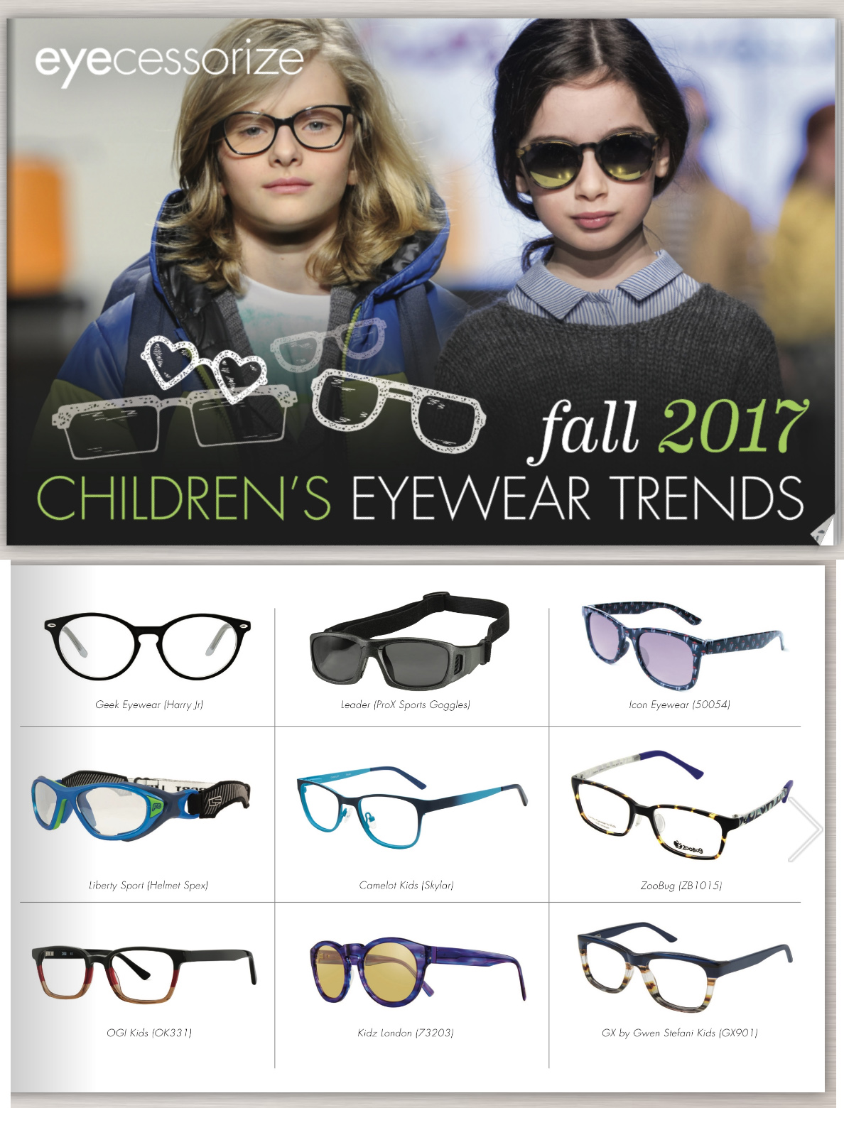 geek-eyewear-in-eyecessorize-boys-girls.jpg