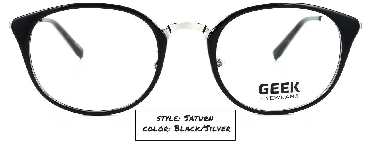 geek-eyewear-saturn-black-silver-web-oscar-style.jpg