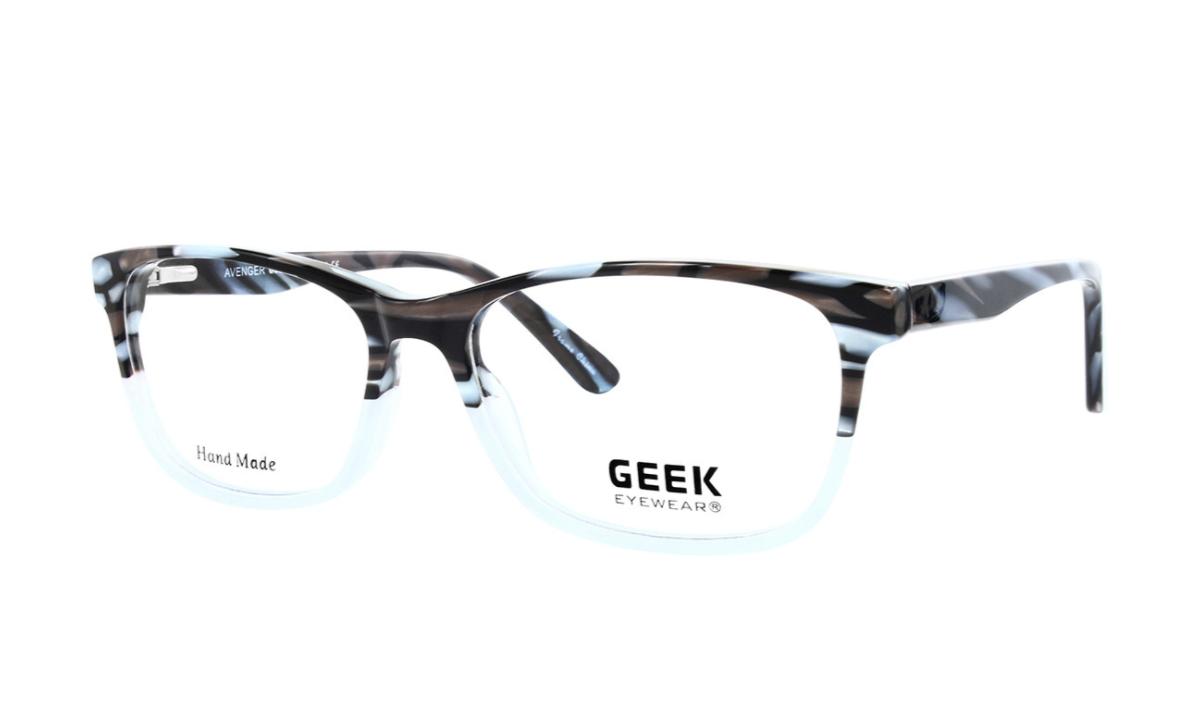 geek-eyewear-style-avenger.png