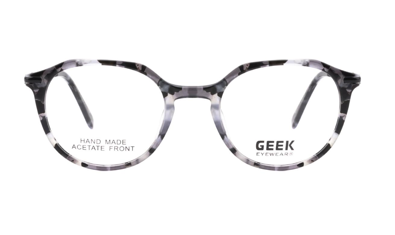 geek-eyewear-style-geek-october.png