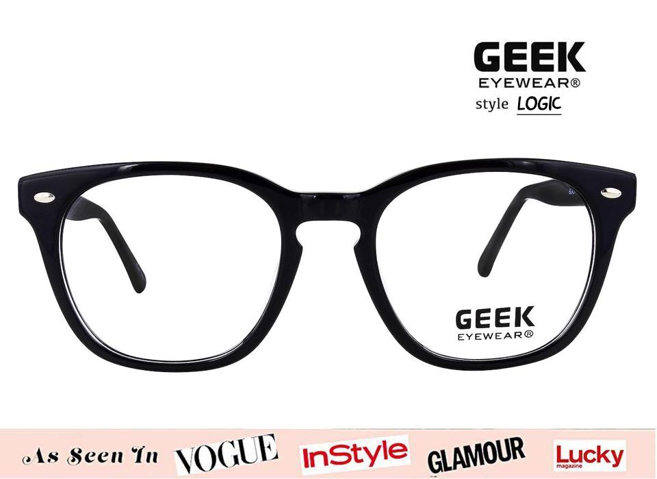 geek-eyewear-style-logic-black.jpg