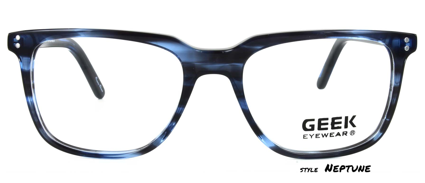 geek-eyewear-style-neptune-blog.jpg