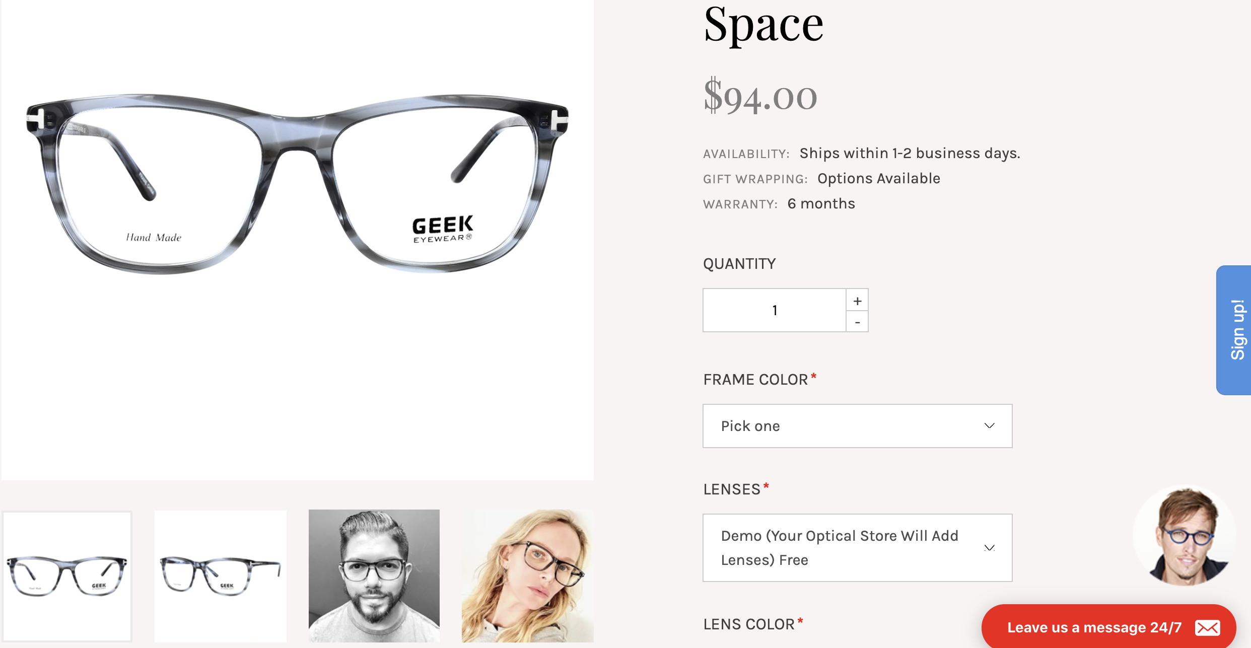 geek-space-shop.png