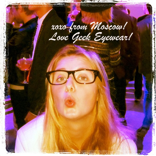 kisses-from-moscow-geek-girl-glasses.png