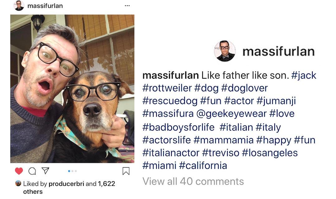 massi-furlan-geek-eyewear-waldo-instagram.jpg