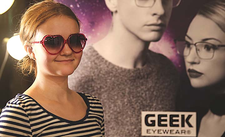 millicent-simmonds-geek-eyewear-hearts.jpg