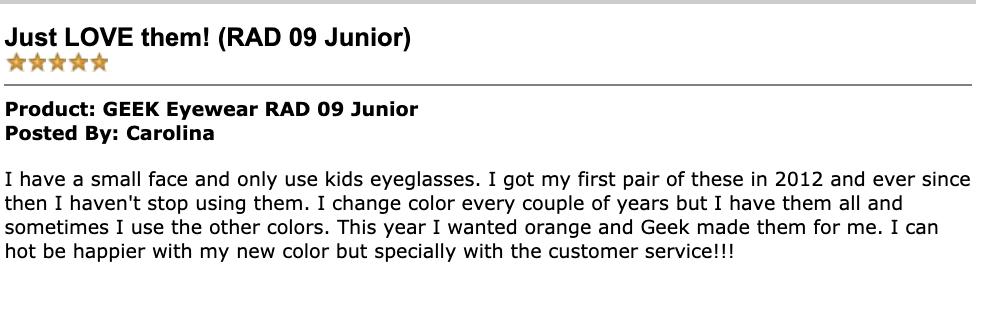 rad-09-junior-review-caroline.png