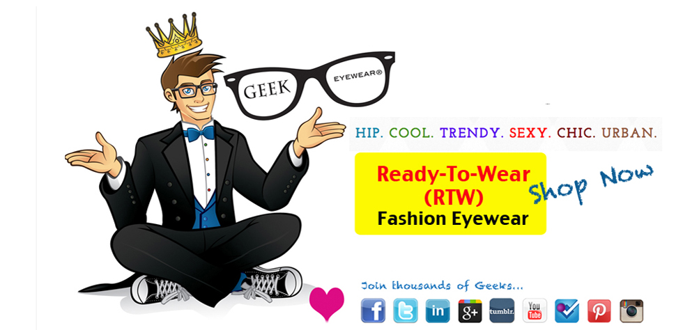 ready-to-wear-geek-glasses-big-commerce-55426.jpg