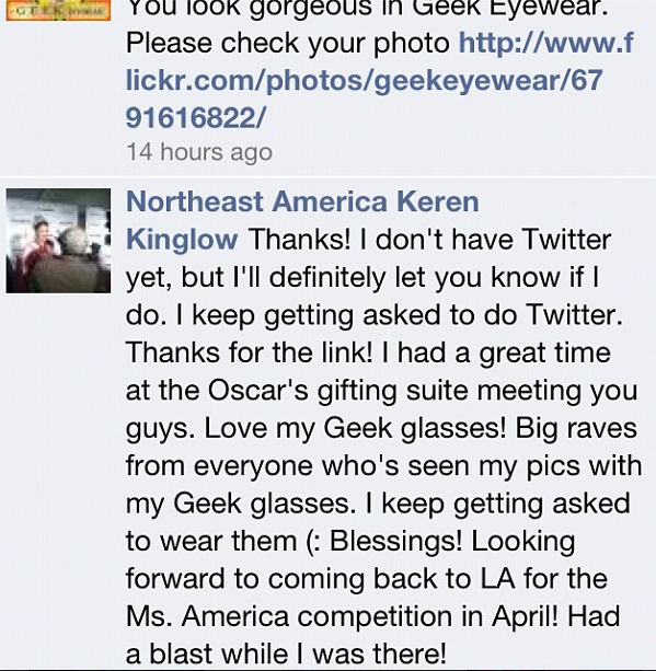 reviews-geek-glasses-keren-kinglow.png