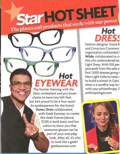 victor-ortiz-geek-eyewear-hot-eyewear.jpg