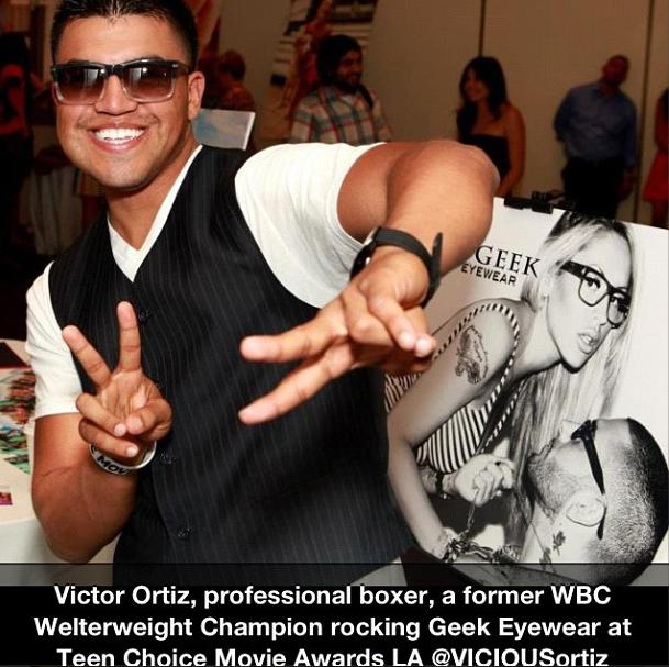 victor-ortiz-geek-eyewear.png