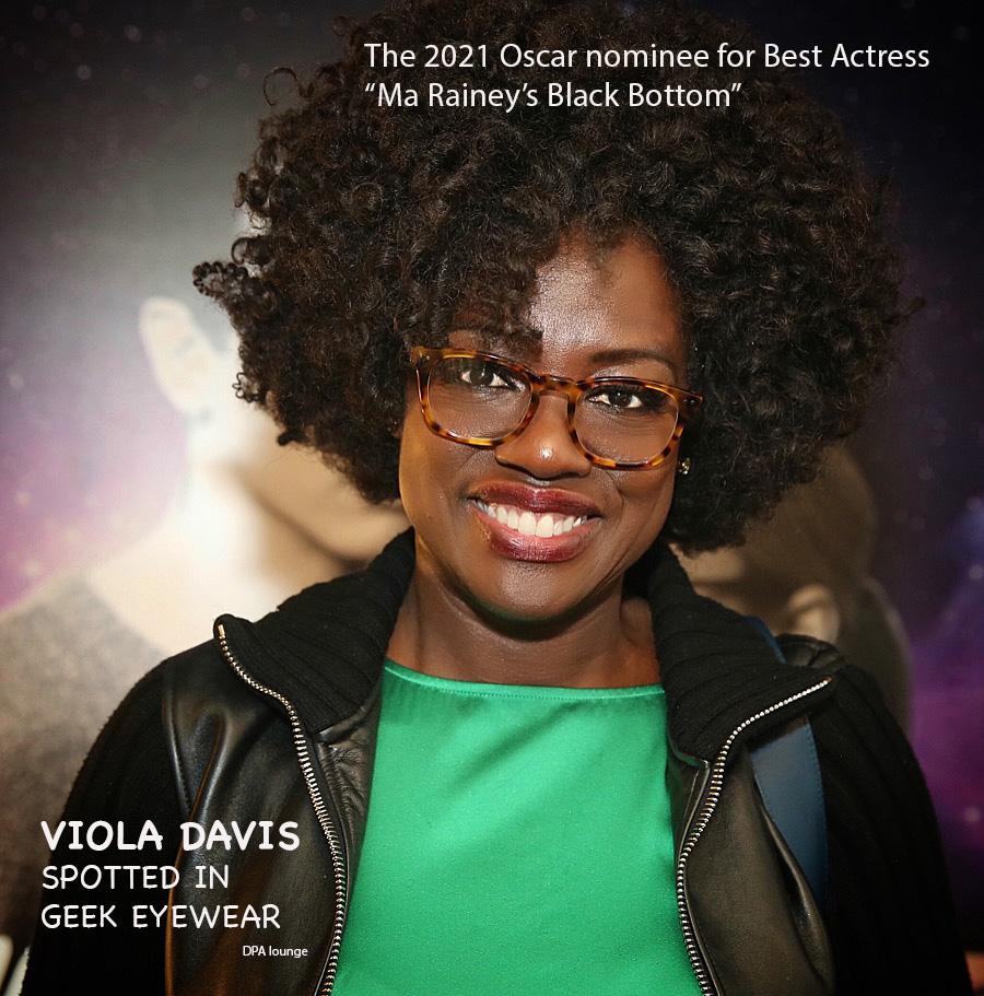 viola-davis-oscars-nominee-2021-dpalounge.jpg