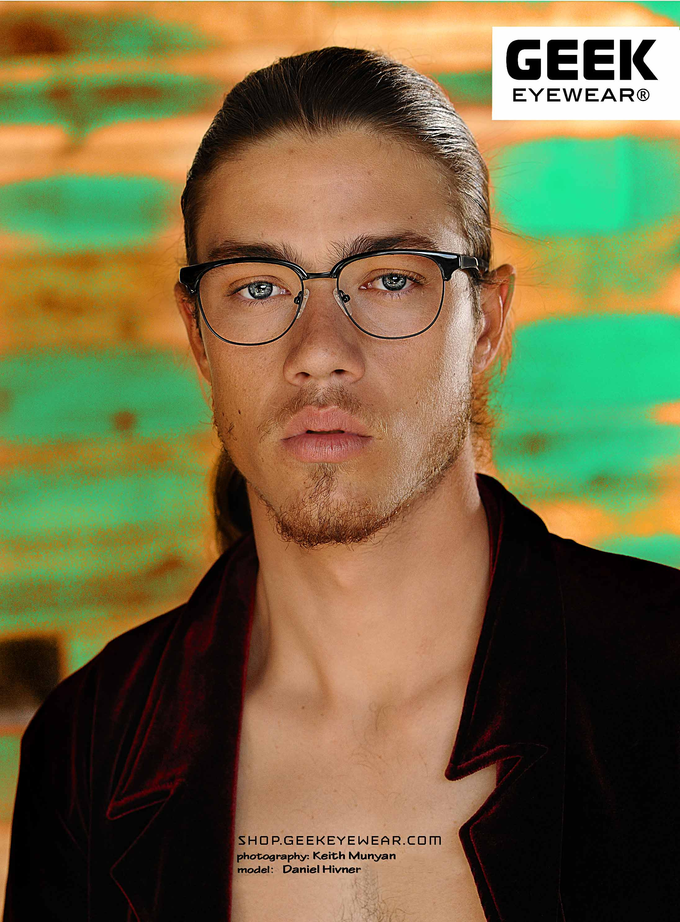 vogue-february-2018-daniel-hivner-geek-eyewear.jpg