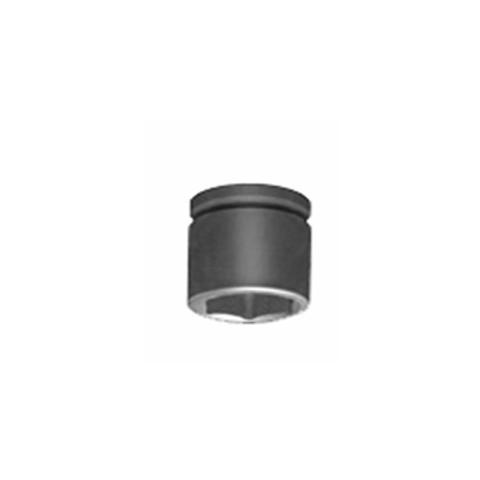 (PE-Socket-1) 1-inch Penetrator installation socket