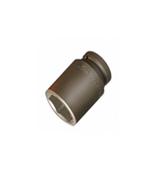(PE-Socket-1.75) 1-3/4 inch Penetrator installation socket