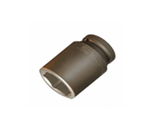 (PE-Socket-2) 2-inch Penetrator installation socket