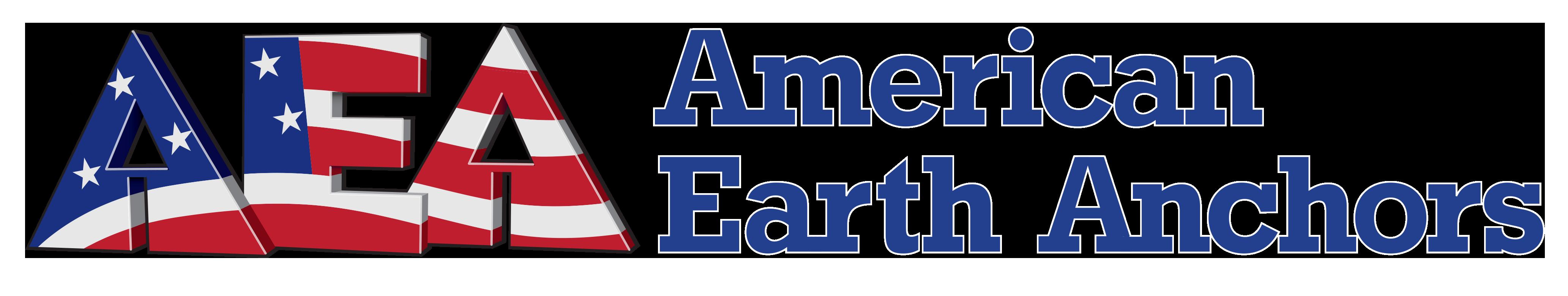 American Earth Anchors