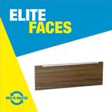 Elite Faces