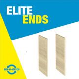 Elite Ends