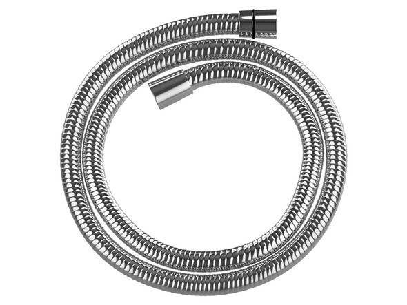 1.5m certificated Ultra Flex hose