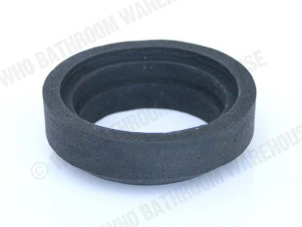 Geberit Flush Seal Spare Parts Toilet (White) - 12326