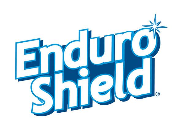 Enduro Shield Glass 125ml Kit Cleaning Miscellaneous - 12626