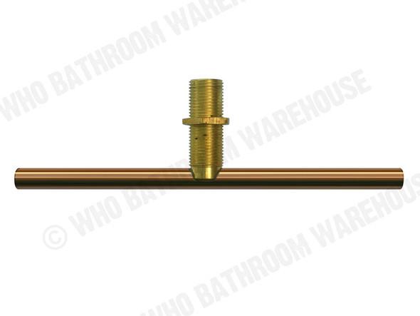 VaniteeTee Miscellaneous Plumbing - 12630