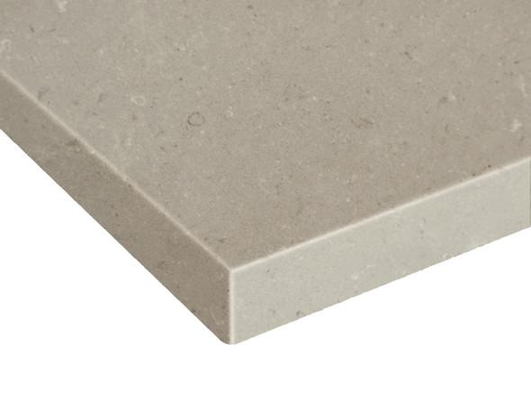 Fossil 1200 Quartz Stone Benchtop (Gloss) - 13032