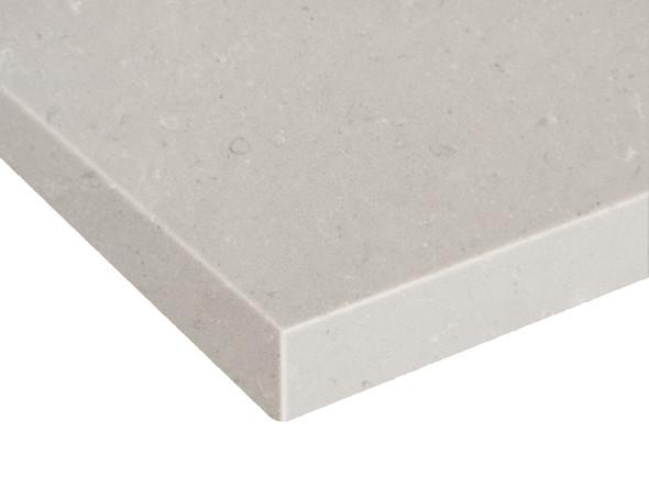 Sediment 1800 Quartz Stone Benchtop (Gloss) - 13038