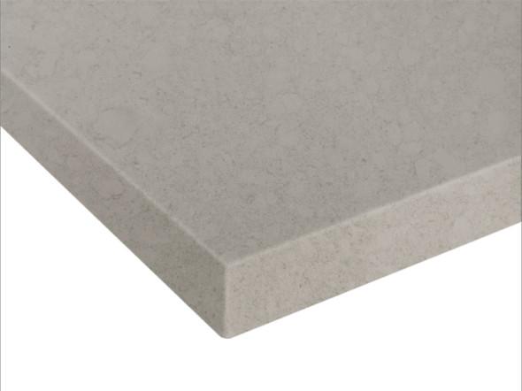 Watermark 1200 Quartz Stone Benchtop (Gloss) - 13040