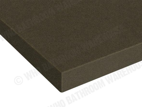 Petrified 900 Quartz Stone Benchtop (Gloss) - 13119