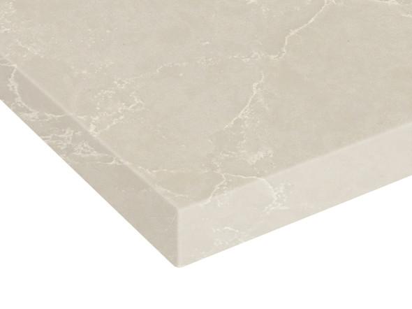 Sandstone 1500 Quartz Stone Benchtop (Gloss) - 13125