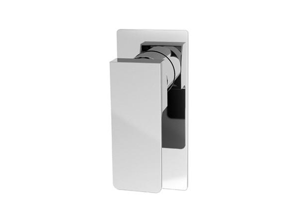 Celia  Wall Mixer Tap (Chrome) - 13552