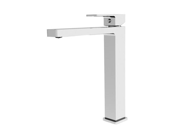 Celia Tall Basin Mixer Tap (Chrome) - 13546