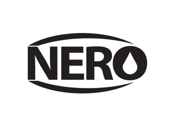 Ecco  Shower Rail Set Tap (Chrome) - 13572