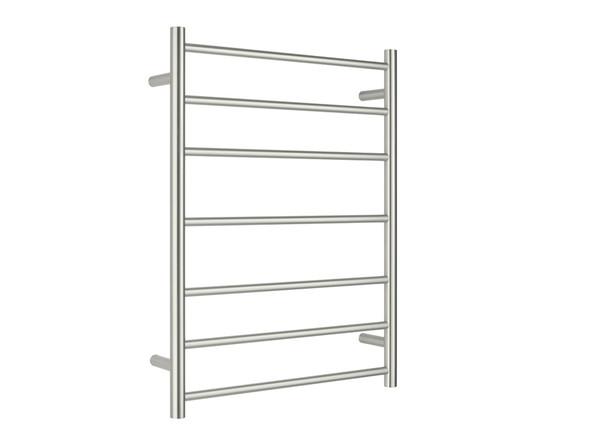 Bianca  Towel Ladder Accessory (Brushed Nickel) - 14235