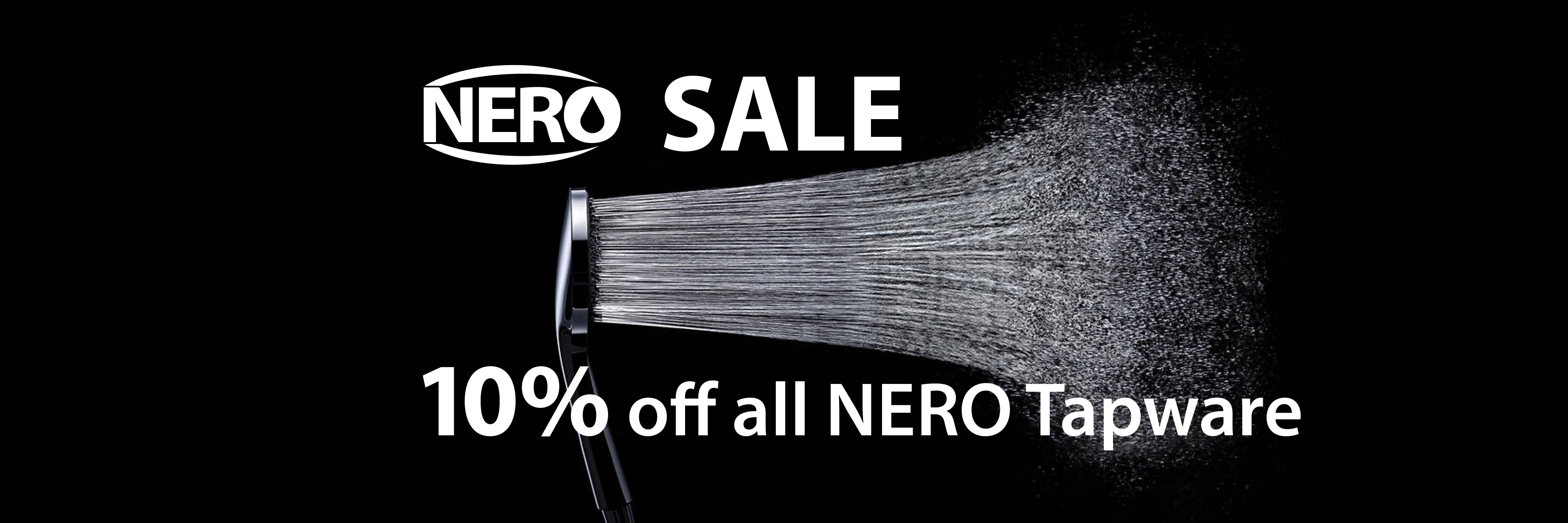 website-slider-nero-10-percent-off.jpg