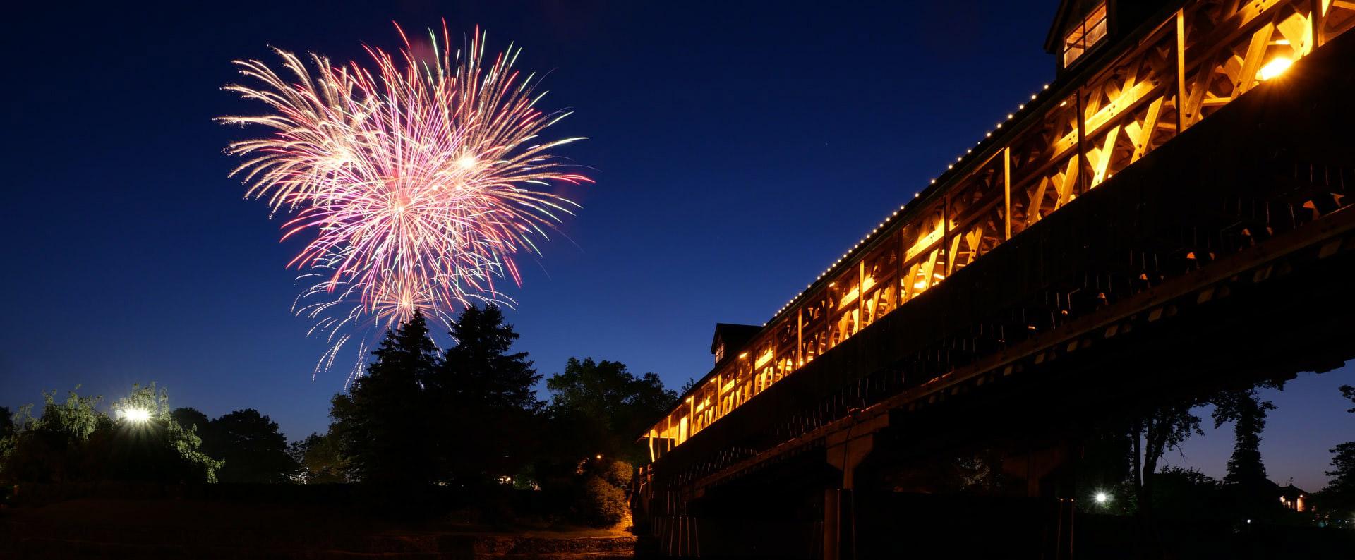 bridge-over-fireworks.jpg