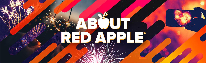 red-apple-fireworks-banner.jpg